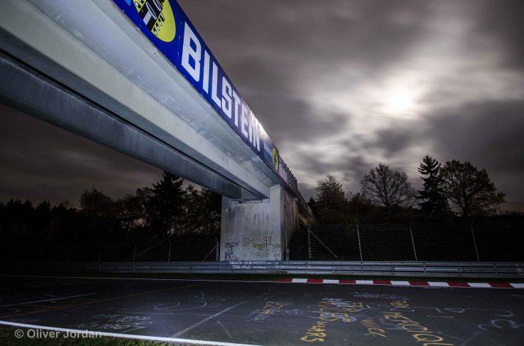 bridge bilstein