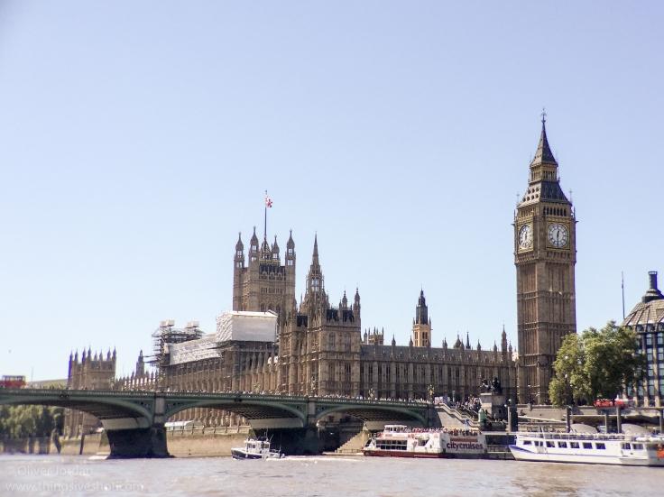 Big Ben boat.jpg